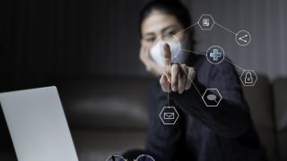 Online tehlikeler gençleri tehdit ediyor