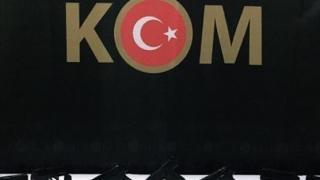 Muğla'da silah ve uyuşturucu operasyonu: 4 şüpheli yakalandı
