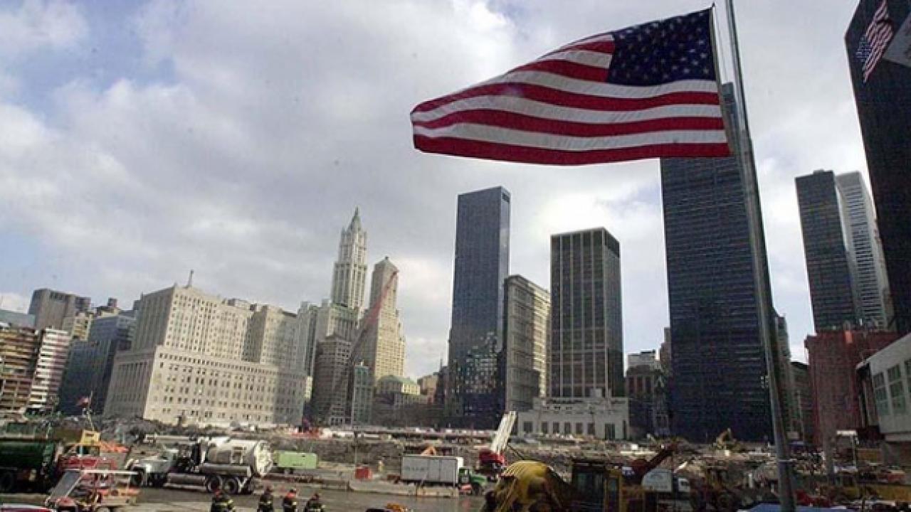 ABD'de temerrüde düşme endişesi