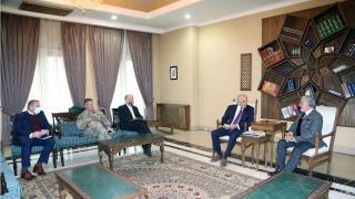Afganistan hükümeti ateşkes talebini yineledi