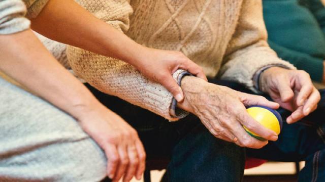 Doktorlar uyarıyor: Koronavirüs, Alzheimer hızlandırıyor