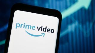 """Hindistan'dan Amazon Prime'a """"dini hassasiyet"""" davası"""