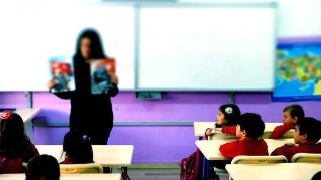 Öğrencilere yeni hedefler içeren politika belgesi taslağı hazırlandı