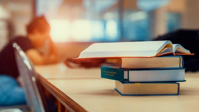 Bilim Kurulu Üyesi İlhan: Üniversiteler yüz yüze eğitim kararını kendisi vermeli
