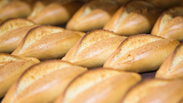 Zonguldakta ekmek zammı mahkeme kararıyla durduruldu