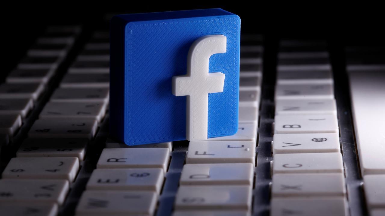 Facebook, ABD'de uyguladığı reklam yasağını kaldırdı