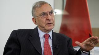 Dünya Keşmir Farkındalık Forumu: Türkiye'nin Keşmir duruşu cesurca