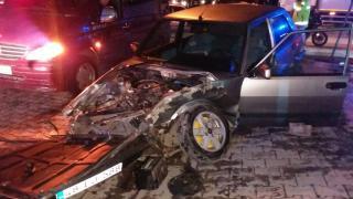 Muğla'da zincirleme trafik kazası: 1 ölü