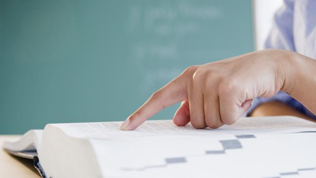 Açık Öğretim Okullarının sınav tarihleri belli oldu