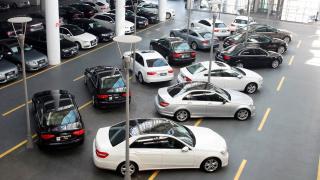 Sıfır kilometre araç fiyatlarına ilişkin denetim başlatıldı