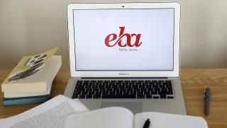 Meslekler hakkında EBA'dan bilgi alınabiliyor