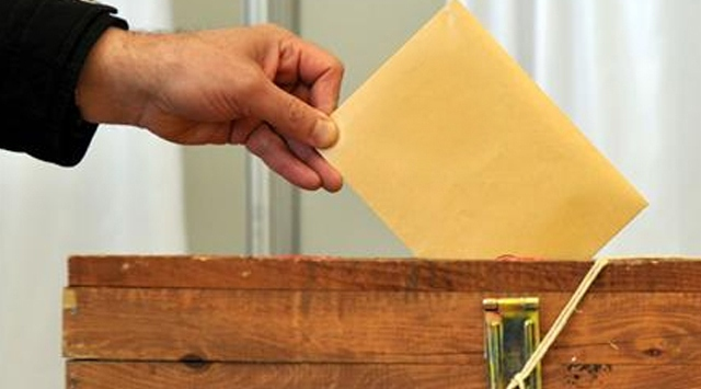 Referandum mu plebisit mi?