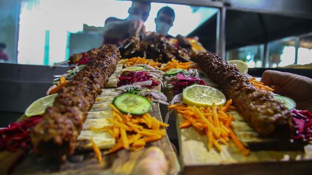 MÜSİADdan Türk mutfağını ihraç etmek için adım