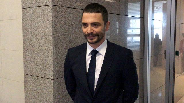 İstinaf, Ahmet Kural hakkında verilen kararı bozdu