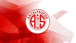 Antalyaspor yeni başkanını seçecek