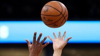 FIBA Şampiyonlar Ligi'nde yarı finalistler belli oldu