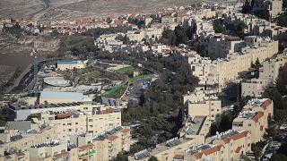 Batı Şeria'daki Yahudi yerleşimci sayısı yarım milyona ulaştı