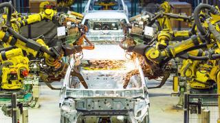 192 ülkeye otomotiv yan sanayi ürünü ihraç edildi