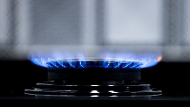 Doğal gaz fiyatlarında değişiklik