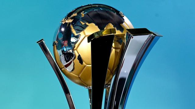 FIFA Kulüpler Dünya Kupası sahibini bulacak
