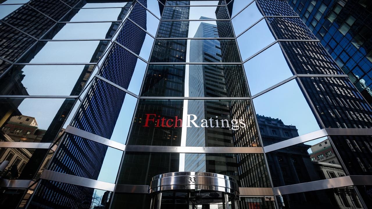 Fitch Ratings'ten Türkiye yorumu