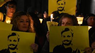İtalya, 4 Mısırlı yetkilinin yargılanmasını talep etti