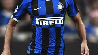 Inter'de 5 kişi koronavirüse yakalandı