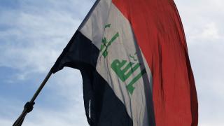 Irak'ta DEAŞ saldırısı: 1 ölü, 5 yaralı