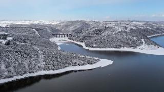 Baraj doluluk oranlarında son durum ne?