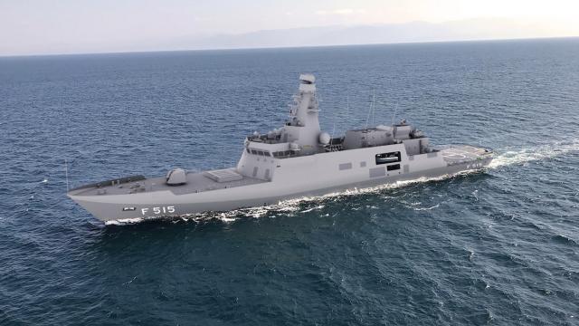 Türkiyenin denizlerdeki gücü milli gemilerimiz... İndir, duvarına as