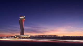 THY ve İstanbul Havalimanı yine Avrupa'nın zirvesinde