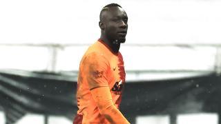 Mbaye Diagne PFDK'ya sevk edildi