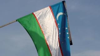 Özbekistan'da cumhurbaşkanlığı seçimi 24 Ekim'de