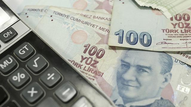 2021 AGİ ücreti ne kadar oldu? 2021 asgari geçim indirimi