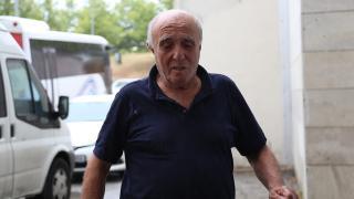 Hakan Şükür'ün babasına 3 yıl 1 ay hapis cezası