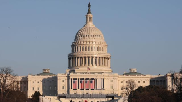 Fransanın Washington Büyükelçisi ABDdeki görevine dönüyor
