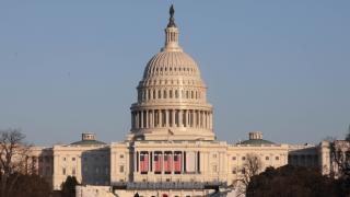 Fransa'nın Washington Büyükelçisi ABD'deki görevine dönüyor