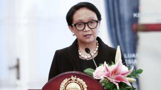 Endonezya'dan Biden yönetimi değerlendirmesi