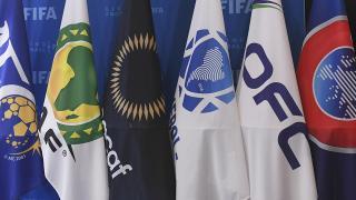 "FIFA ""Avrupa Süper Ligi"" projesine karşı"