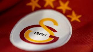 Galatasaray, Eren Aydın ile 3 yıllık sözleşme imzaladı