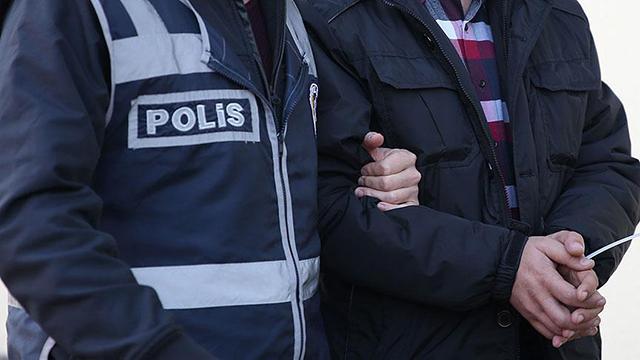Adanada uyuşturucu operasyonları: 28 tutuklama