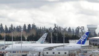 Japonya'nın en büyük havayolu şirketlerinden biri daralmaya gidiyor