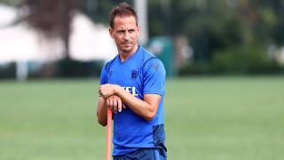 Trabzonspor'da Pereira kadro dışı bırakıldı