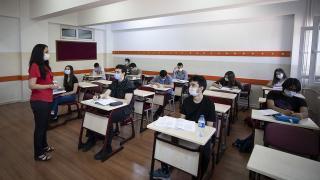 MEB'den destekleme ve yetiştirme kursları hakkında açıklama