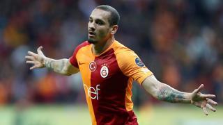 FIFA'dan Galatasaray'a iyi haber