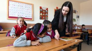Milli Eğitim Şurası'nın tarihi belli oldu