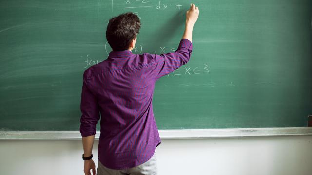 Sözleşmeli öğretmen ataması sözlü sınav yerleri belli oldu