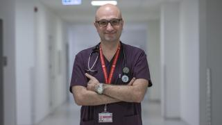 """Bilim Kurulu üyesi Kayıpmaz'dan """"aşı milliyetçiliği"""" uyarısı"""