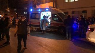Çorlu Belediyesi Gençlik ve Spor Kulübü basketbolcusu ölü bulundu