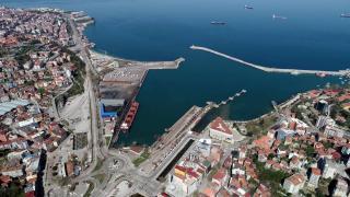 Karadeniz gazını çıkarmak için 2 bin kişi istihdam edilecek